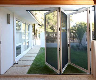 wire mesh security screen ... window screen protector, crimsafe reviews, security screen doors lowes Wire Mesh Security Screen Fantastic ... Window Screen Protector, Crimsafe Reviews, Security Screen Doors Lowes Solutions