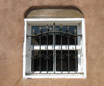 wire mesh security window screens Architectural Products Blog: Security Screens: Vandalism Wire Mesh Security Window Screens Brilliant Architectural Products Blog: Security Screens: Vandalism Pictures