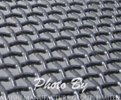 wire mesh security window screens China Heavy Duty Security Window Screen, China Heavy Duty Security Window Screen, Black Powder Security Screen Wire Mesh Security Window Screens Nice China Heavy Duty Security Window Screen, China Heavy Duty Security Window Screen, Black Powder Security Screen Ideas