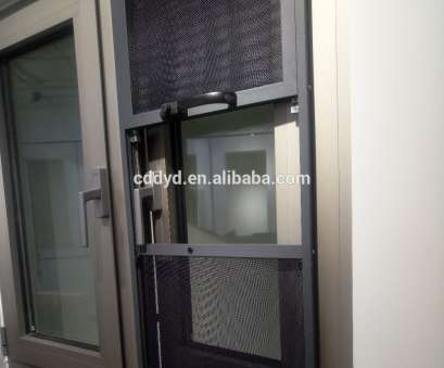 wire mesh security window screens Expanded Aluminum Mesh Security Screen, Expanded Aluminum Mesh Security Screen Suppliers, Manufacturers at Alibaba.com Wire Mesh Security Window Screens Popular Expanded Aluminum Mesh Security Screen, Expanded Aluminum Mesh Security Screen Suppliers, Manufacturers At Alibaba.Com Galleries