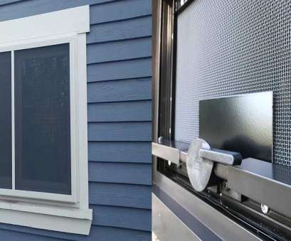 wire mesh security window screens Home, Midwest Security Screens Wire Mesh Security Window Screens Best Home, Midwest Security Screens Photos
