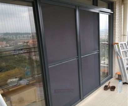 11 Nice Wire Mesh Security Window Screens Collections - Tone