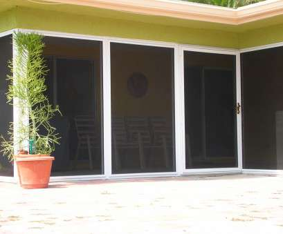 wire mesh security window screens Security Screens on Porch Wire Mesh Security Window Screens Practical Security Screens On Porch Galleries