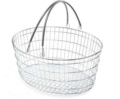 wire mesh shopping baskets 25lt Oval Wire Shopping Baskets Pk 10 Wire Mesh Shopping Baskets Professional 25Lt Oval Wire Shopping Baskets Pk 10 Pictures