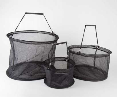 wire mesh shopping baskets Buy Shopping Baskets with Bulk Discounts,, Display Centre Wire Mesh Shopping Baskets Cleaver Buy Shopping Baskets With Bulk Discounts,, Display Centre Ideas