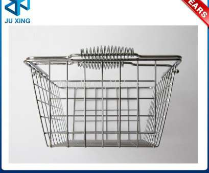 wire mesh shopping baskets Wire Mesh Shopping Basket, Wire Mesh Shopping Basket Suppliers, Manufacturers at Alibaba.com Wire Mesh Shopping Baskets Practical Wire Mesh Shopping Basket, Wire Mesh Shopping Basket Suppliers, Manufacturers At Alibaba.Com Solutions