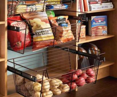 wire mesh sliding baskets Sliding Wire Baskets, Kitchen Cabinets Awesome Incredible Wire Kitchen Basket Furniture, Pull Drawer for Wire Mesh Sliding Baskets Simple Sliding Wire Baskets, Kitchen Cabinets Awesome Incredible Wire Kitchen Basket Furniture, Pull Drawer For Pictures