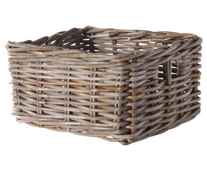 wire mesh storage baskets uk IKEA BYHOLMA basket, basket is hand woven, therefore, a unique look Wire Mesh Storage Baskets Uk Cleaver IKEA BYHOLMA Basket, Basket Is Hand Woven, Therefore, A Unique Look Galleries