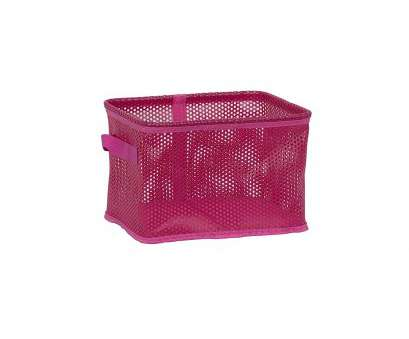 wire mesh tote baskets Amazon.com: Household Essentials, Mesh Storage Basket Tote Bin, Large, Black: Home & Kitchen Wire Mesh Tote Baskets New Amazon.Com: Household Essentials, Mesh Storage Basket Tote Bin, Large, Black: Home & Kitchen Photos