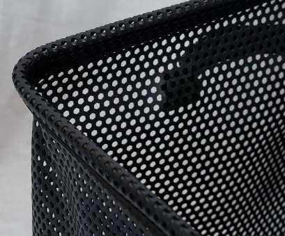 wire mesh tote baskets Amazon.com: Household Essentials, Mesh Storage Basket Tote Bin, Large, Black: Home & Kitchen Wire Mesh Tote Baskets Creative Amazon.Com: Household Essentials, Mesh Storage Basket Tote Bin, Large, Black: Home & Kitchen Images