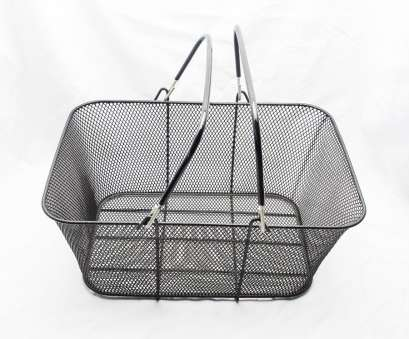 wire mesh tote baskets Cosmetics shop stationery storage basket supermarket shopping basket hand basket iron metal shopping basket hand basket Wire Mesh Tote Baskets Cleaver Cosmetics Shop Stationery Storage Basket Supermarket Shopping Basket Hand Basket Iron Metal Shopping Basket Hand Basket Solutions