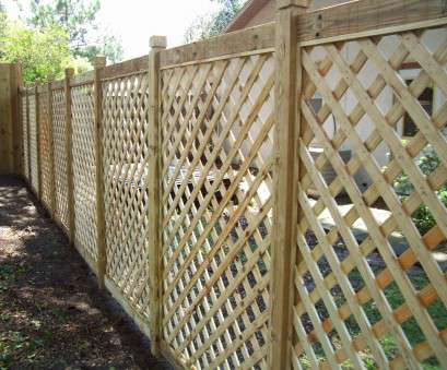wire mesh trellis panels Lowes Privacy Fence Panels Inspirational 36 Lowes Trellis Panel Beautiful Pics Of Lowes Privacy Fence Panels Wire Mesh Trellis Panels Practical Lowes Privacy Fence Panels Inspirational 36 Lowes Trellis Panel Beautiful Pics Of Lowes Privacy Fence Panels Solutions