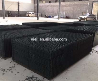 wire mesh trellis panels Wire Mesh Panels Lowes, Wire Mesh Panels Lowes Suppliers, Manufacturers at Alibaba.com Wire Mesh Trellis Panels Practical Wire Mesh Panels Lowes, Wire Mesh Panels Lowes Suppliers, Manufacturers At Alibaba.Com Photos
