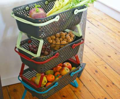 wire mesh vegetable baskets Baskets & Buckets, Gardener's Supply Wire Mesh Vegetable Baskets Best Baskets & Buckets, Gardener'S Supply Galleries