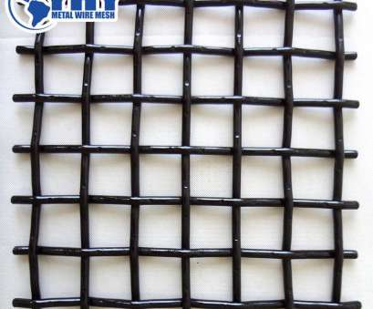 wire mesh vibrating screen China Crimped Wire Mesh, Mining Rock Vibrating Screen Photos Wire Mesh Vibrating Screen Perfect China Crimped Wire Mesh, Mining Rock Vibrating Screen Photos Ideas
