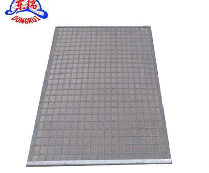 wire mesh vibrating screen China Good Quality Rock Shaker Screen Supplier. Copyright © 2018 rockshakerscreen.com., Rights Reserved Wire Mesh Vibrating Screen Simple China Good Quality Rock Shaker Screen Supplier. Copyright © 2018 Rockshakerscreen.Com., Rights Reserved Galleries