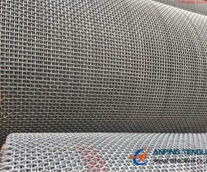 wire mesh vibrating screen Crimped Sieving Wire Mesh Used, Vibrating Screen in Mining Industry Wire Mesh Vibrating Screen Perfect Crimped Sieving Wire Mesh Used, Vibrating Screen In Mining Industry Ideas