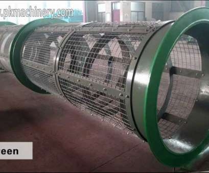 wire mesh vibrating screen Introduction of Trommel Vibrating Screen Wire Mesh Vibrating Screen Creative Introduction Of Trommel Vibrating Screen Photos