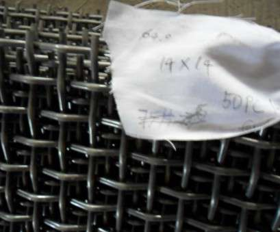 wire mesh vibrating screen Vibrating Screen Mesh, China, Manufacturer, CRIMPED WIRE MESH, Rib Wire Mesh Vibrating Screen Simple Vibrating Screen Mesh, China, Manufacturer, CRIMPED WIRE MESH, Rib Solutions