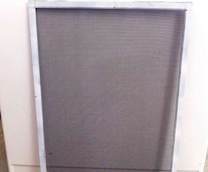11 Most Wire Mesh Window Screen Ideas