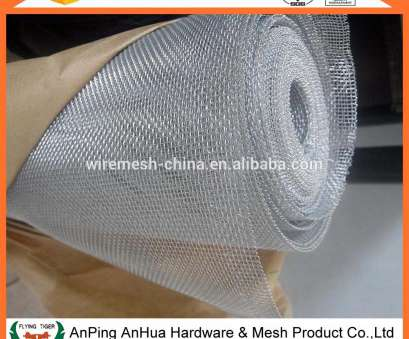 wire mesh window screen Aluminum Mosquito Wire Mesh, Aluminum Mosquito Wire Mesh Suppliers, Manufacturers at Alibaba.com Wire Mesh Window Screen Top Aluminum Mosquito Wire Mesh, Aluminum Mosquito Wire Mesh Suppliers, Manufacturers At Alibaba.Com Galleries