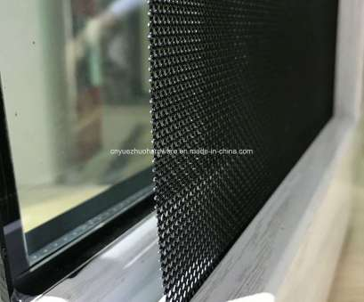 wire mesh window screen Made in China High Quality Window Screen Stainless Steel Wire Mesh Wire Mesh Window Screen Practical Made In China High Quality Window Screen Stainless Steel Wire Mesh Galleries