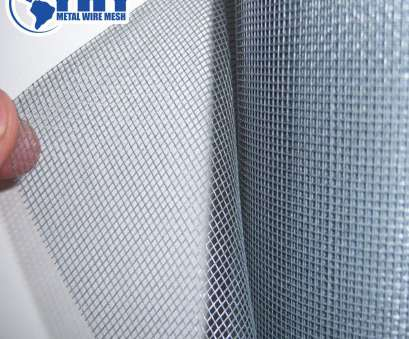 wire mesh window screen Plastic Mesh, Window, Plastic Mesh, Window Suppliers, Manufacturers at Alibaba.com Wire Mesh Window Screen Creative Plastic Mesh, Window, Plastic Mesh, Window Suppliers, Manufacturers At Alibaba.Com Images