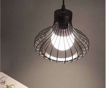 10 Brilliant Wire Multiple Pendant Lights Together Galleries