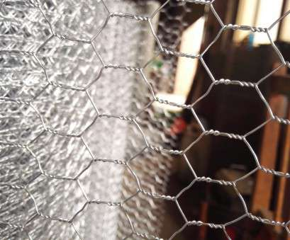 wire netting mesh fence Corrosion Resistance Poultry Wire Mesh Fence Roll Chicken Wire Netting 10, 50 Meter Wire Netting Mesh Fence Nice Corrosion Resistance Poultry Wire Mesh Fence Roll Chicken Wire Netting 10, 50 Meter Images