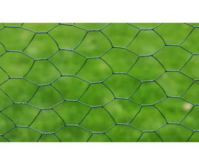 wire netting mesh fence Details about vidaXL 1x25m Galvanised Wire Netting Mesh, Poultry Fencing Chicken Coop 50mm Wire Netting Mesh Fence New Details About VidaXL 1X25M Galvanised Wire Netting Mesh, Poultry Fencing Chicken Coop 50Mm Galleries