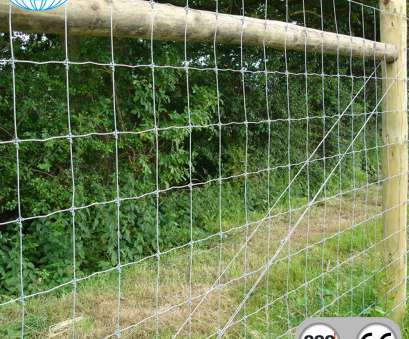 wire netting mesh fence Electric Fence Chickens Wholesale, Chickens Suppliers, Alibaba Wire Netting Mesh Fence Best Electric Fence Chickens Wholesale, Chickens Suppliers, Alibaba Galleries