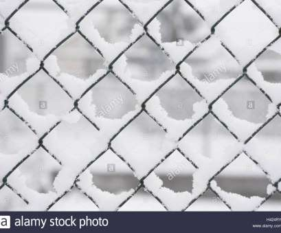 wire netting mesh fence Mesh wire fence, detail, snow-covered, fence, wire netting, wire, wire fence, fresh snowfall, snowy, demarcation, containment, exclusion, margin, enclosure Wire Netting Mesh Fence New Mesh Wire Fence, Detail, Snow-Covered, Fence, Wire Netting, Wire, Wire Fence, Fresh Snowfall, Snowy, Demarcation, Containment, Exclusion, Margin, Enclosure Solutions