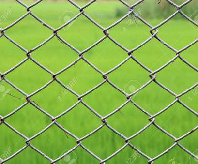 wire netting mesh fence Metal netting, Mesh fence iron Rusty barbed wire detention center security, Chain link fence Wire Netting Mesh Fence Professional Metal Netting, Mesh Fence Iron Rusty Barbed Wire Detention Center Security, Chain Link Fence Images