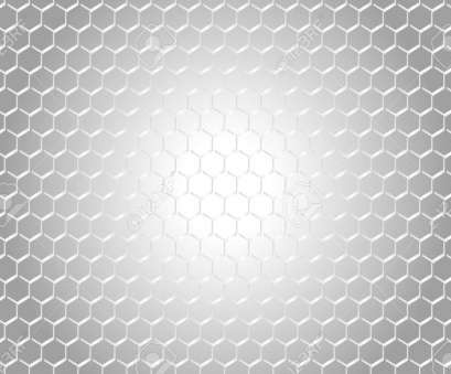 wire netting mesh fence Wallpaper material, wire netting, fence, wire mesh, checkered, metal, metal Wire Netting Mesh Fence Creative Wallpaper Material, Wire Netting, Fence, Wire Mesh, Checkered, Metal, Metal Galleries