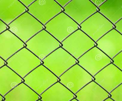 wire netting mesh fence Wire Mesh Fence Close-Up On Green Background Stock Photo, Image Wire Netting Mesh Fence Professional Wire Mesh Fence Close-Up On Green Background Stock Photo, Image Solutions