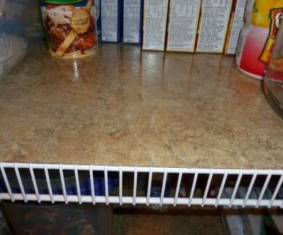 wire pantry shelves sagging Everything sits evenly on, shelf. No tipping over, so much more easy to organize Wire Pantry Shelves Sagging New Everything Sits Evenly On, Shelf. No Tipping Over, So Much More Easy To Organize Pictures