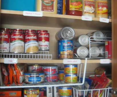 wire pantry shelves sagging From Mizzou to Missoula: September 2011 Wire Pantry Shelves Sagging Cleaver From Mizzou To Missoula: September 2011 Solutions