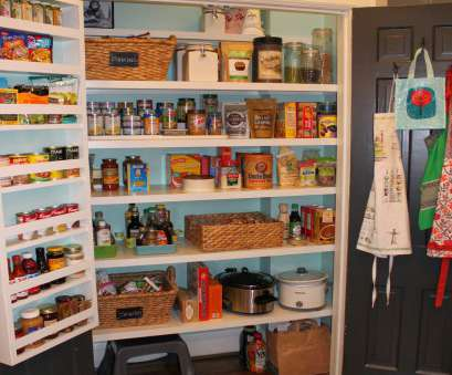 wire pantry shelves sagging Moving from a home that, an unusually spacious walk-in pantry to this home (that is spacious in so many ways excepting, pantry size), a challenge Wire Pantry Shelves Sagging Cleaver Moving From A Home That, An Unusually Spacious Walk-In Pantry To This Home (That Is Spacious In So Many Ways Excepting, Pantry Size), A Challenge Solutions