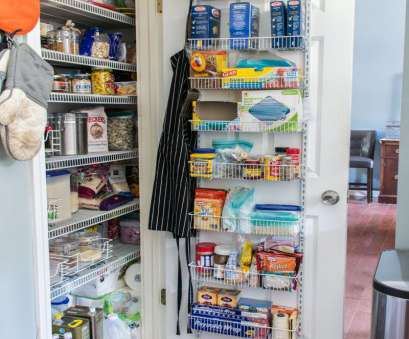 wire pantry shelves sagging Pantry Makeover,, pantry organization ideas,, to, a sagging door, How Wire Pantry Shelves Sagging Top Pantry Makeover,, Pantry Organization Ideas,, To, A Sagging Door, How Images