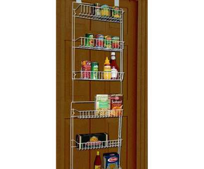 wire pantry shelving canada Amazon.com: Storage Dynamics 5-Foot Vinyl Covered Steel Over door Storage Basket Rack: Home & Kitchen Wire Pantry Shelving Canada Professional Amazon.Com: Storage Dynamics 5-Foot Vinyl Covered Steel Over Door Storage Basket Rack: Home & Kitchen Photos