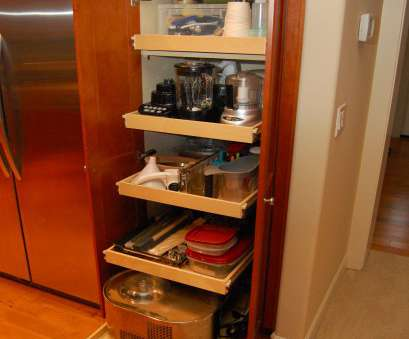 wire pantry shelving canada Full Size of Cabinets Metal Drawers, Kitchen Pantry Storage Cabinet With Brown Pull, Made Wire Pantry Shelving Canada Creative Full Size Of Cabinets Metal Drawers, Kitchen Pantry Storage Cabinet With Brown Pull, Made Galleries