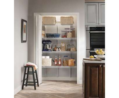 wire pantry shelving canada Home Design:Rubbermaid Wire Shelf Best Of Mesmerizing Rubbermaid Wire Closet Shelving Canada Reach In Wire Pantry Shelving Canada Cleaver Home Design:Rubbermaid Wire Shelf Best Of Mesmerizing Rubbermaid Wire Closet Shelving Canada Reach In Galleries