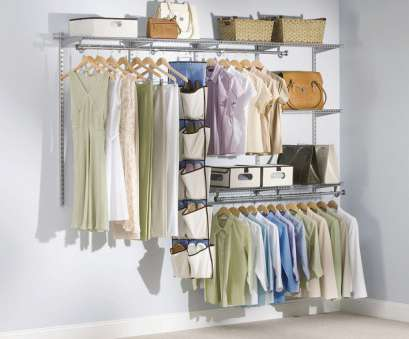 wire pantry shelving canada Most Visited Inspirations Featured in, To Make Your Wardrobe Neatly With Closet Organizers Idea Wire Pantry Shelving Canada Professional Most Visited Inspirations Featured In, To Make Your Wardrobe Neatly With Closet Organizers Idea Ideas