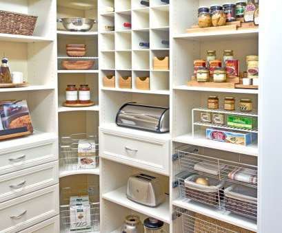 wire pantry shelving canada Organized Living, Pantry Shelving Wire Pantry Shelving Canada New Organized Living, Pantry Shelving Photos