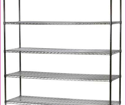 wire pantry shelving canada Shelving Units Home Hardware Shelving Units Home Depot Canada Shelving Units Harvey Norman Shelving Units Industrial Wire Pantry Shelving Canada Practical Shelving Units Home Hardware Shelving Units Home Depot Canada Shelving Units Harvey Norman Shelving Units Industrial Collections