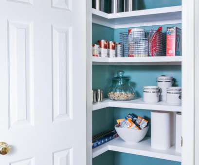 wire pantry shelving How to Replace Pantry Wire Shelving, how-tos, DIY Wire Pantry Shelving Creative How To Replace Pantry Wire Shelving, How-Tos, DIY Photos