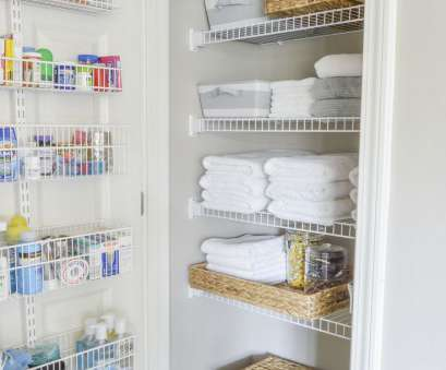 wire pantry shelving ideas Best 25 Wire Closet Shelving Ideas On Closet Storage Messy Open Shelving Wire Pantry Shelving Ideas Brilliant Best 25 Wire Closet Shelving Ideas On Closet Storage Messy Open Shelving Solutions