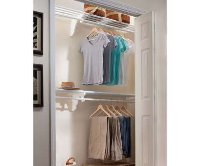 wire pantry shelving ideas Closetmaid Wire Shelving Ideas Wire Closet Shelving Women, Closet Ohperfect Design : Do, Have Wire Pantry Shelving Ideas Professional Closetmaid Wire Shelving Ideas Wire Closet Shelving Women, Closet Ohperfect Design : Do, Have Ideas