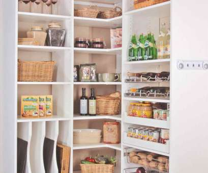 wire pantry shelving ideas Corner Pantry Shelving Unit Ikea Pantry Storage Ideas Plastic Shelving Units, Shelving Unit Wire Pantry Shelving Ideas Professional Corner Pantry Shelving Unit Ikea Pantry Storage Ideas Plastic Shelving Units, Shelving Unit Images