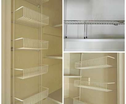 wire pantry shelving ideas Metal Grid Shelving Storage Shelves With Drawers Pantry Wire Shelving Ideas Pantry Baskets Small Cabinet With Doors, Shelves Wire Pantry Shelving Ideas New Metal Grid Shelving Storage Shelves With Drawers Pantry Wire Shelving Ideas Pantry Baskets Small Cabinet With Doors, Shelves Solutions